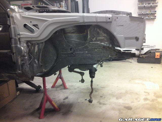 KNACKAN - BMW E30 - Sida 2 835416_t5iu6k