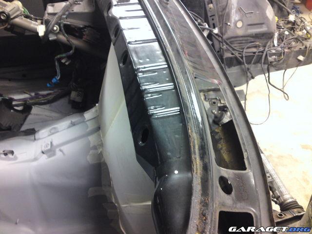KNACKAN - BMW E30 - Sida 2 843603_e33crs