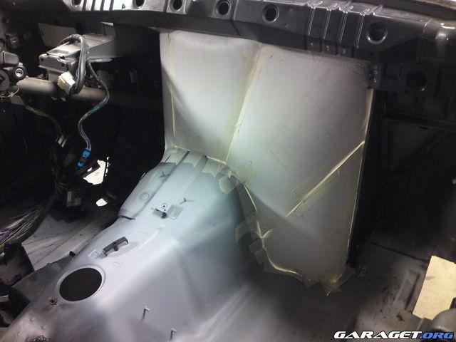 KNACKAN - BMW E30 - Sida 2 843604_w7vhua