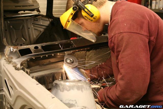 KNACKAN - BMW E30 - Sida 4 885504_x40uxc