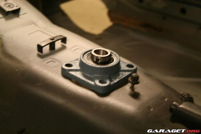 KNACKAN - BMW E30 - Sida 4 888061_sl3exr