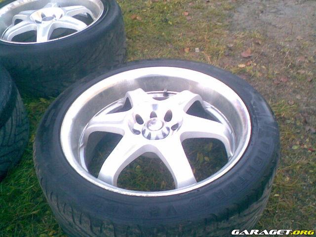 Off3r - Opel Manta B turbo - Sida 2 301586_ybpxs0