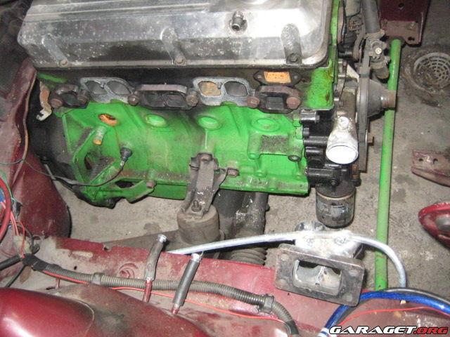 Off3r - Opel Manta B turbo - Sida 3 418522_w1ofze