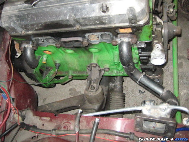 Off3r - Opel Manta B turbo - Sida 3 418523_b9lik3