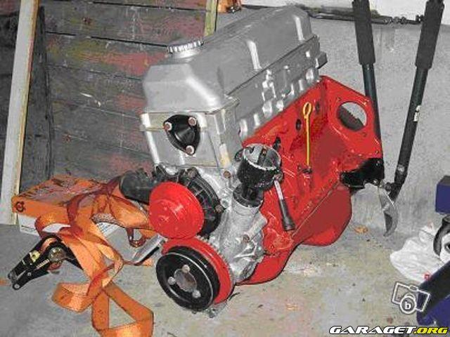 Off3r - Opel Manta B turbo - Sida 3 521220_ypsc6p