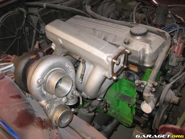 Off3r - Opel Manta B turbo - Sida 3 544407_uxfbqu