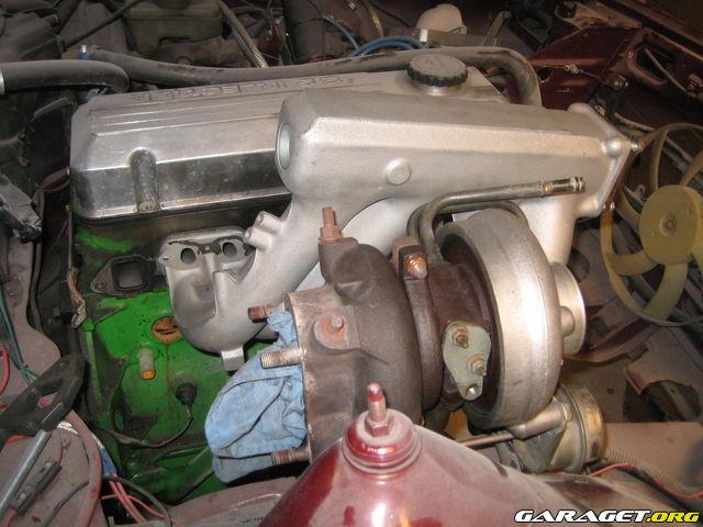Off3r - Opel Manta B turbo - Sida 3 544408_t11gvu