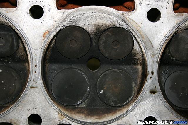 Green´s Sierra Cosworth RWD - Motorrenovering - Sida 2 773915_merc7n