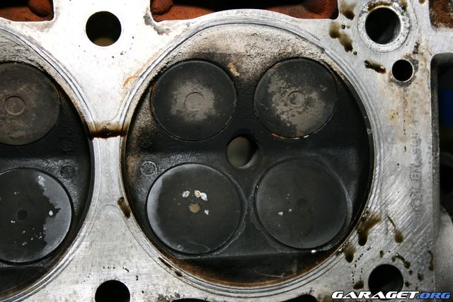 Green´s Sierra Cosworth RWD - Motorrenovering - Sida 2 773917_95n356