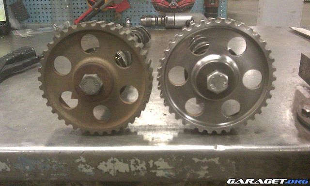 Green´s Sierra Cosworth RWD - Motorrenovering - Sida 3 794891_mpg0ru