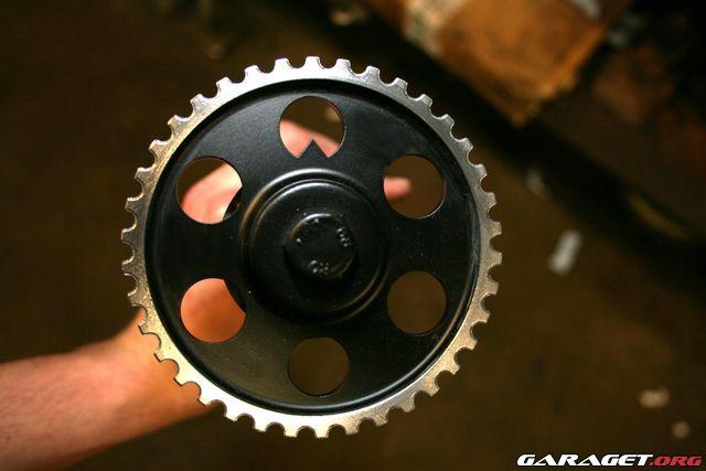 Green´s Sierra Cosworth RWD - Motorrenovering - Sida 3 794892_bklzvv