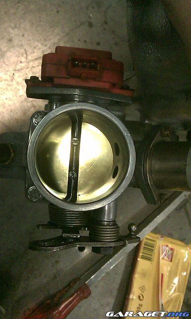 Green´s Sierra Cosworth RWD - Motorrenovering - Sida 3 794894_g476fz