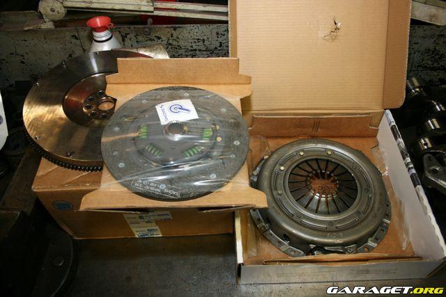 Green´s Sierra Cosworth RWD - Motorrenovering - Sida 3 798816_r036xo