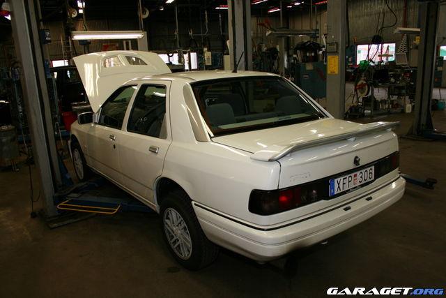 Green´s Sierra Cosworth RWD - Motorrenovering - Sida 3 799351_9bq5bh