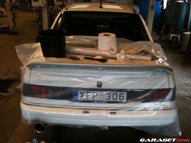 Green´s Sierra Cosworth RWD - Motorrenovering - Sida 4 920800_r9g0ob