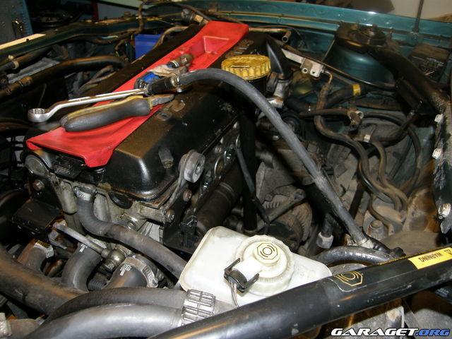 staffe_ -saab 900 Turbo racebygge Avslutat 692552_krlkn7