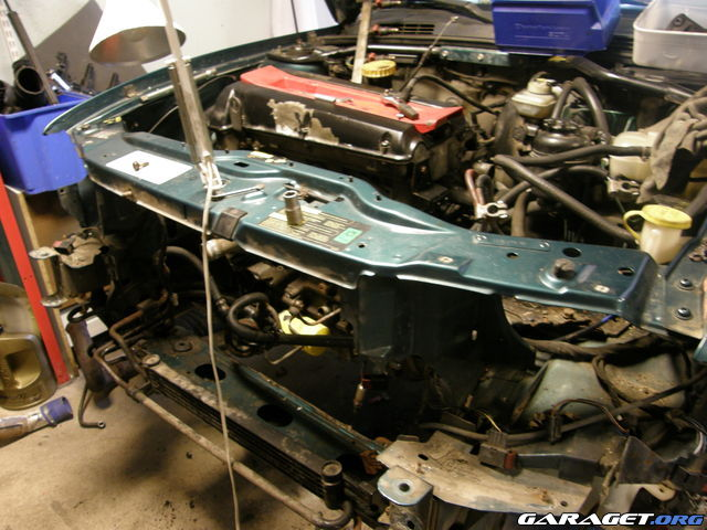 staffe_ -saab 900 Turbo racebygge Avslutat 703118_2ngliu