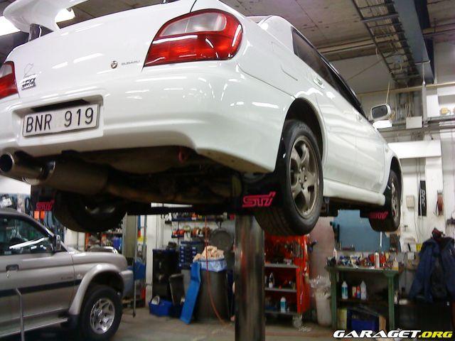 "staffe_ - Subaru impreza wrx ""JDM STI RA"" 827642_0lguc8"