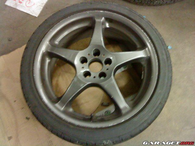"""staffe_ - Subaru impreza wrx """"JDM STI RA"""" - Sida 2 842233_2mca3v"""