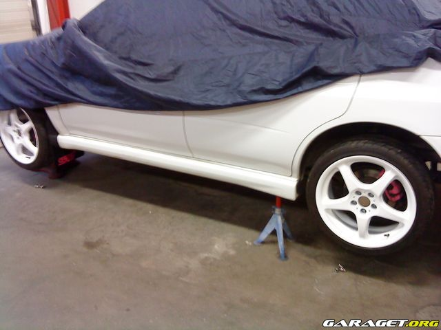 "staffe_ - Subaru impreza wrx ""JDM STI RA"" - Sida 3 863392_ycrtg8"