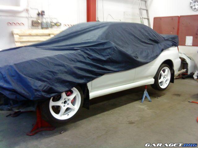 """staffe_ - Subaru impreza wrx """"JDM STI RA"""" - Sida 3 863394_jvc2dh"""