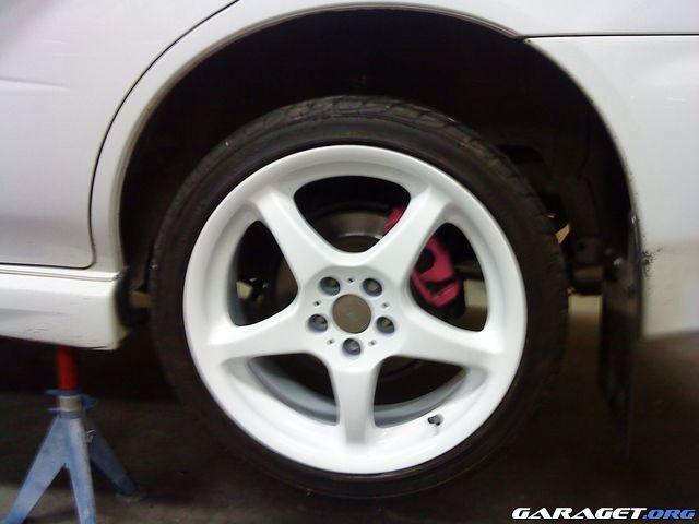 "staffe_ - Subaru impreza wrx ""JDM STI RA"" - Sida 3 863395_qh46xr"