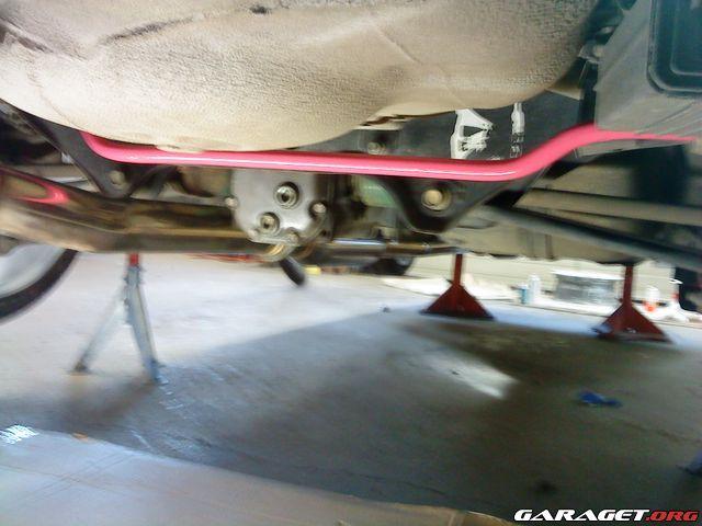 "staffe_ - Subaru impreza wrx ""JDM STI RA"" - Sida 3 865511_lvfpa5"