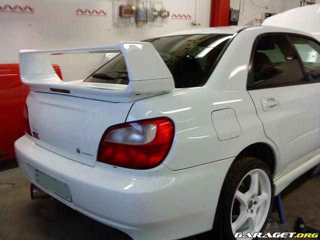 "staffe_ - Subaru impreza wrx ""JDM STI RA"" - Sida 8 885979_i1szdz"