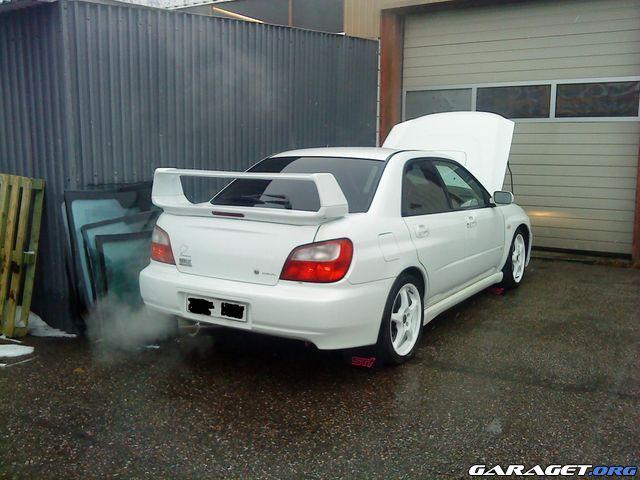 "staffe_ - Subaru impreza wrx ""JDM STI RA"" - Sida 8 887366_wtganv"
