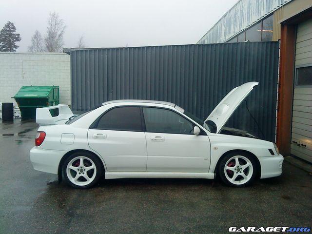 "staffe_ - Subaru impreza wrx ""JDM STI RA"" - Sida 8 887367_oa1tgu"