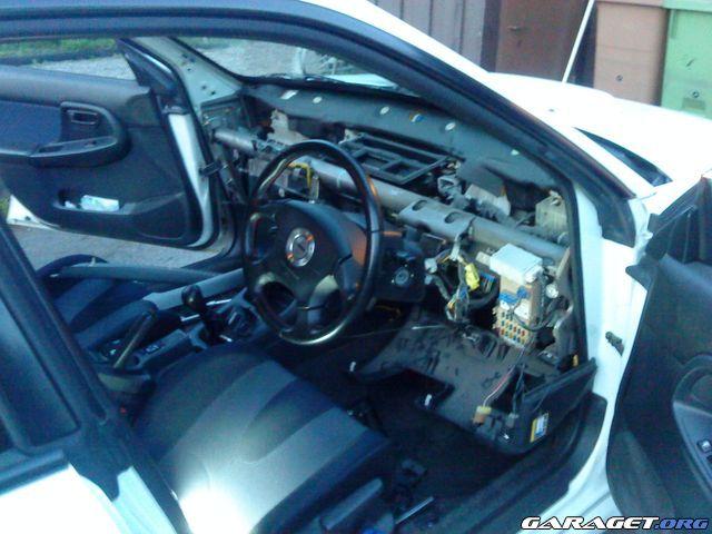 "staffe_ - Subaru impreza wrx ""JDM STI RA"" - Sida 12 939285_3h3zge"