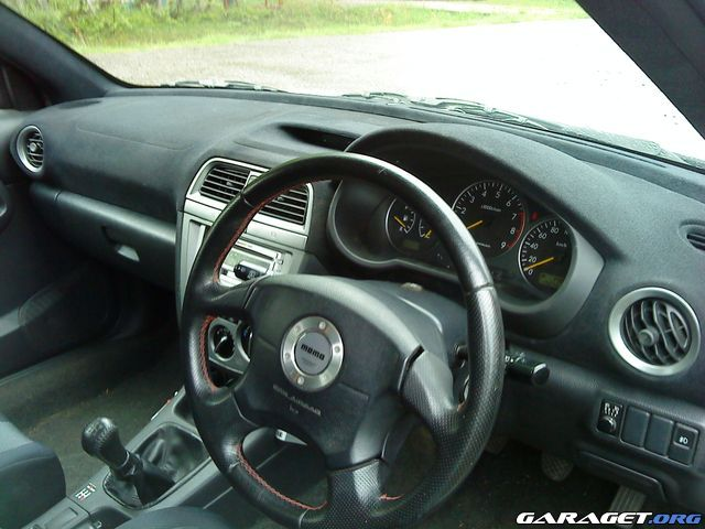 "staffe_ - Subaru impreza wrx ""JDM STI RA"" - Sida 12 939595_42bp19"