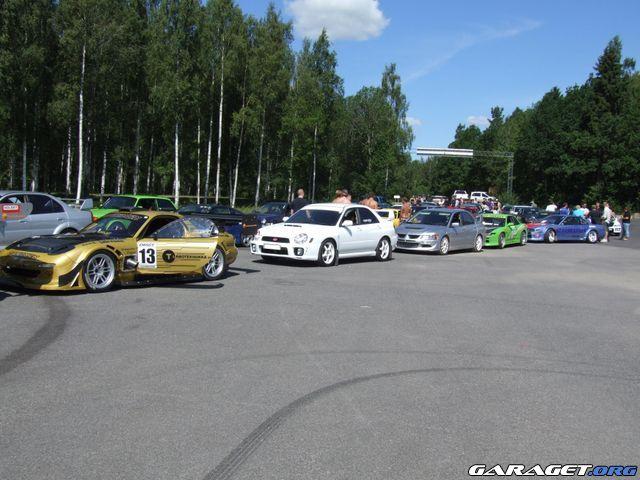 "staffe_ - Subaru impreza wrx ""JDM STI RA"" - Sida 13 958234_3cu9o1"