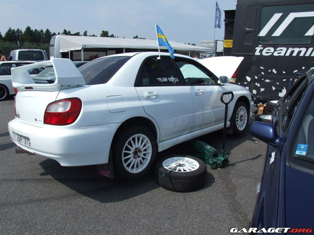"staffe_ - Subaru impreza wrx ""JDM STI RA"" - Sida 13 958239_ms3ide"