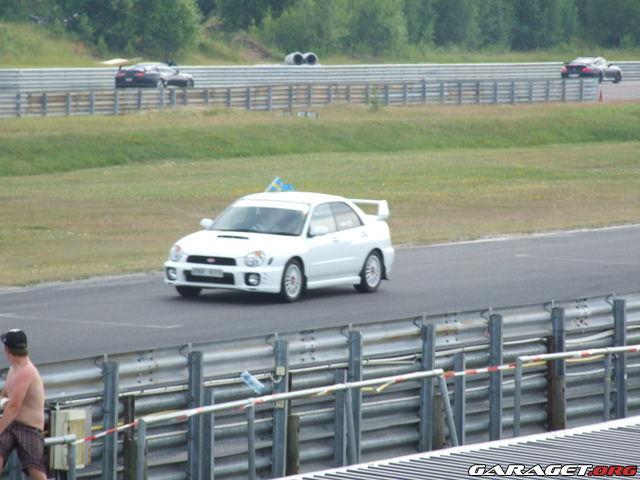 "staffe_ - Subaru impreza wrx ""JDM STI RA"" - Sida 13 958326_8a7pik"