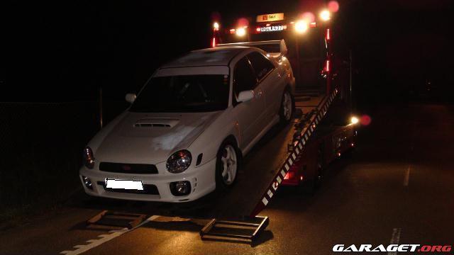 """staffe_ - Subaru impreza wrx """"JDM STI RA"""" - Sida 13 988740_zxv6b0"""