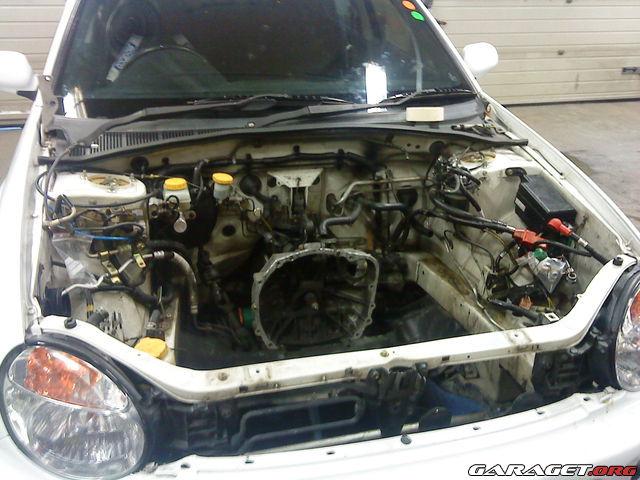 "staffe_ - Subaru impreza wrx ""JDM STI RA"" - Sida 13 991599_g12fai"