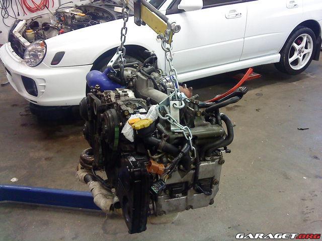 """staffe_ - Subaru impreza wrx """"JDM STI RA"""" - Sida 13 991600_hi1k64"""