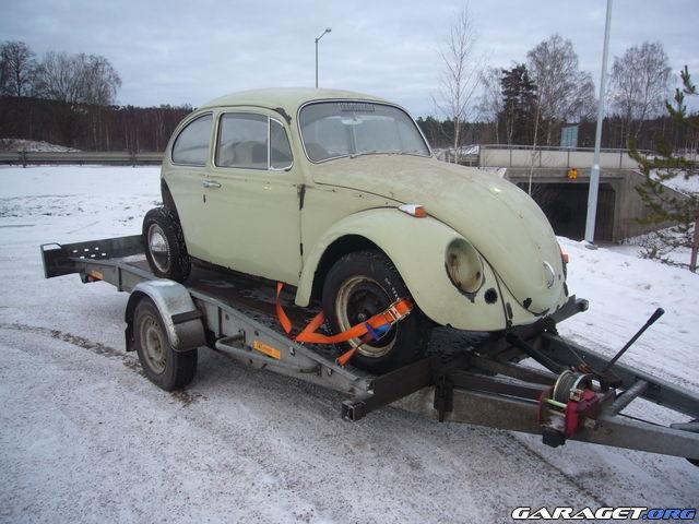 Olzzon - VW Typ1 -65 546873_bi36v9