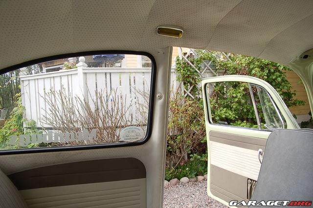 Olzzon - VW Typ1 -65 938249_vgdhfh