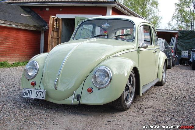 Olzzon - VW Typ1 -65 938251_yifxyz