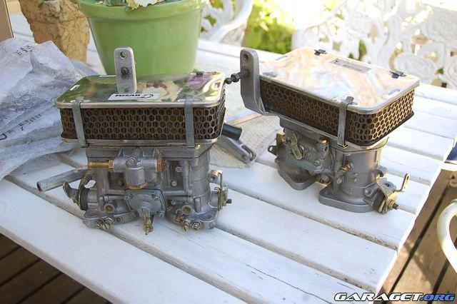 Olzzon - VW Typ1 -65 - Sida 2 943039_1gumrl