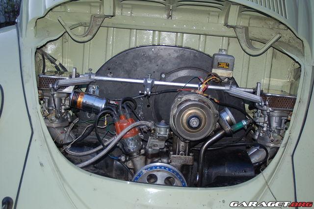 Olzzon - VW Typ1 -65 - Sida 2 943040_67jb3o