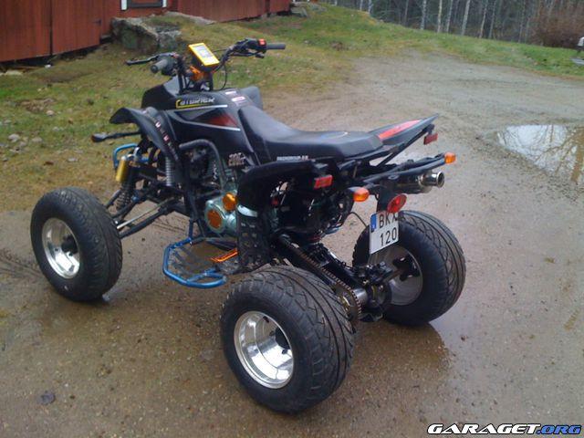 MasterDevils - 744  2,3  Turbo bygge [SÅLD!! ] - Sida 22 1013719_gke0by