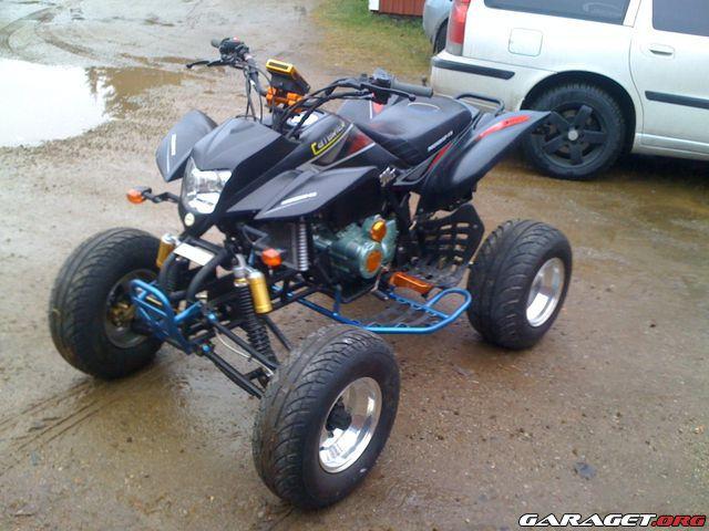 MasterDevils - 744  2,3  Turbo bygge [SÅLD!! ] - Sida 22 1013720_bb1mjm