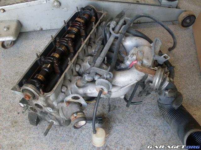 MasterDevils - 744  2,3  Turbo bygge [SÅLD!! ] 698407_uomf5s