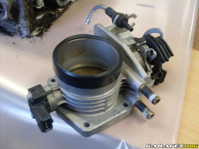 MasterDevils - 744  2,3  Turbo bygge [SÅLD!! ] 699580_hy78yz