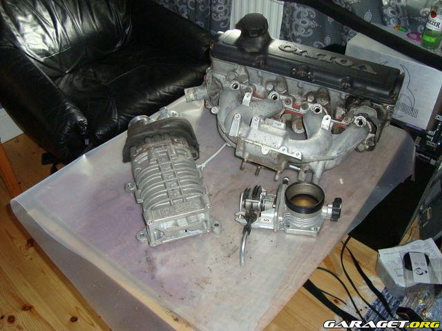 MasterDevils - 744  2,3  Turbo bygge [SÅLD!! ] 699621_5hvzjv