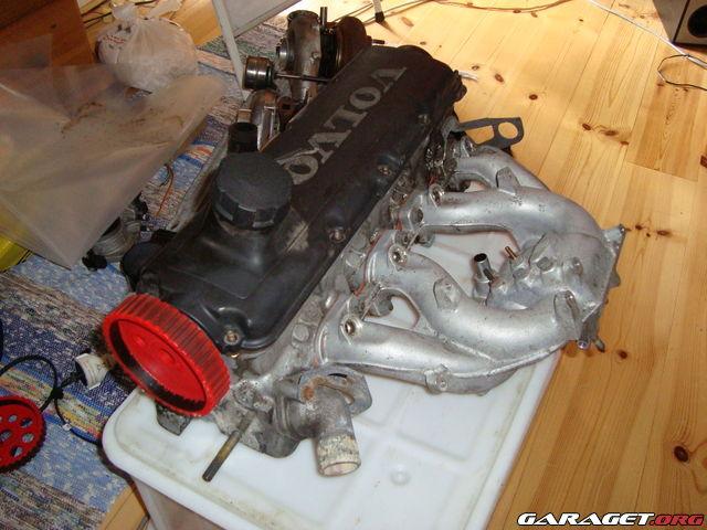 MasterDevils - 744  2,3  Turbo bygge [SÅLD!! ] 699642_znfeoj