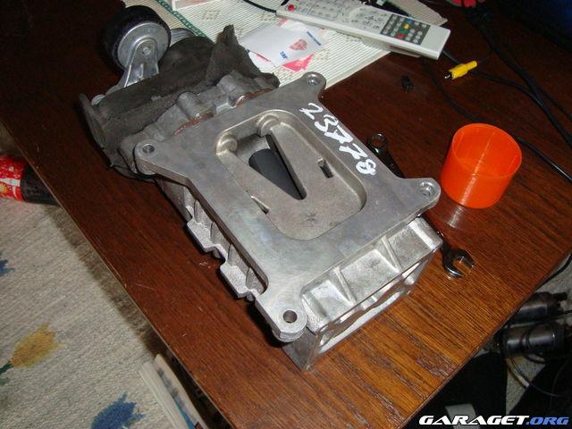 MasterDevils - 744  2,3  Turbo bygge [SÅLD!! ] 699645_4bjrpn